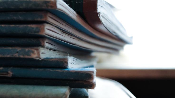books-1031699_960_720