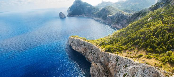 destinations-mallorca-island-hero