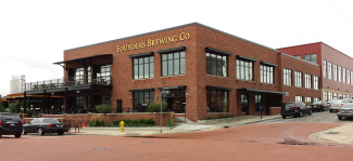 founders_brewery