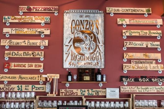 kalamazoo-craft-beer-trail-2015-18
